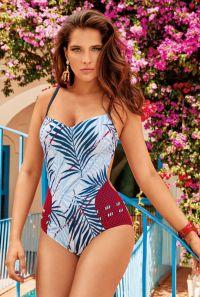 474f6e5eb7ee Купить купальник Amarea - с примеркой Купить купальники AMAREA MISS ...
